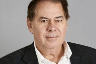 Horst Radosta