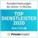 Auszeichnung_TOP_DIENSTLEISTER_2020