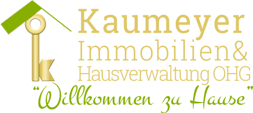 Kaumeyer Immobilien