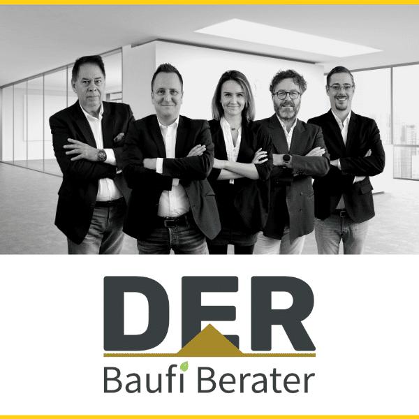 Team Der Baufi Berater