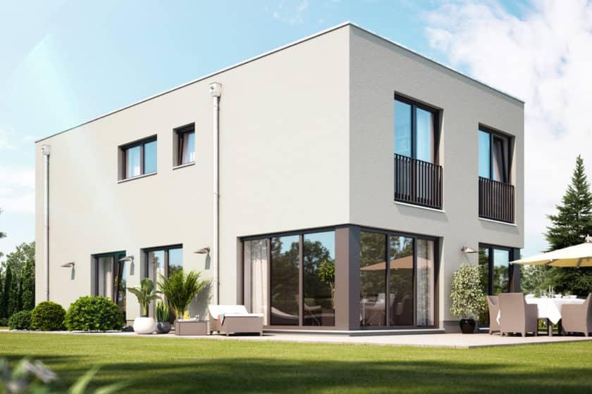 FG Bauhaus Stil