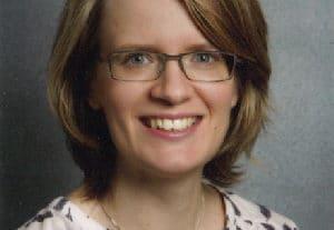 Christina Kübler