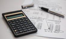 Grundsteuer