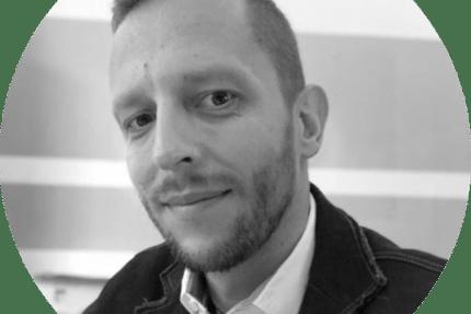 Christian Grießen