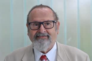 Wolfgang Schaal